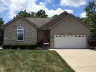 5023 Coconut Drive Canal Winchester OH, 43110