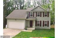 8414 Colfax Drive King George VA, 22485