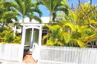 903 Thomas Street Key West FL, 33040