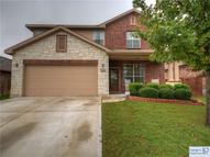 111 Vallecito Drive Georgetown TX, 78626