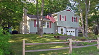 27 Stetson Road Tupper Lake NY, 12986