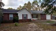 2300 Old Chemstrand Rd Cantonment FL, 32533