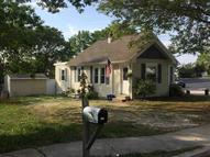 428 7th St Street Somers Point NJ, 08244