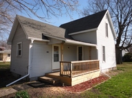 105 Bromley Ave. Clemons IA, 50051