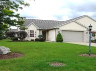 5 A Whitetail Way Norwalk OH, 44857