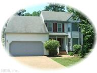 129 Winders Lane Yorktown VA, 23692