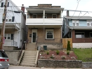 3251 Parkview Ave 1 Pittsburgh PA, 15213