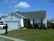 209 Wyndotte Court Lexington SC, 29072