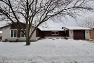 307 Lier St Coon Valley WI, 54623