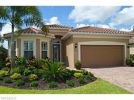 9104 Graphite Cir Naples FL, 34120