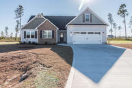 705 Mooring Court Sneads Ferry NC, 28460