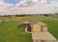 602 N High St Argonia KS, 67004