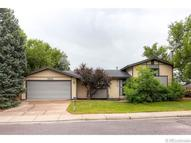 3562 West 131st Place Broomfield CO, 80020