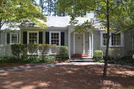 145 Indian Trail Drive Southern Pines NC, 28387