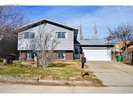 2155 31st St Greeley CO, 80631