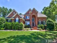 7716 Moondance Court Wake Forest NC, 27587