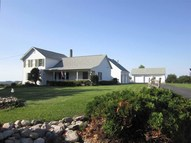 7883 E Alpers Road Lake Leelanau MI, 49653