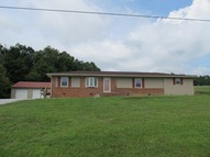 2331 Clark Store Road Cerulean KY, 42215
