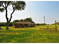 21523 Bryant Purcell OK, 73080