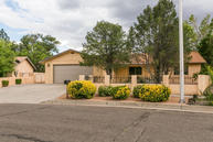 6236 El Toro Place Nw Albuquerque NM, 87120