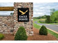 Lot 23 Eagle Pointe Drive 23 Norwood NC, 28128
