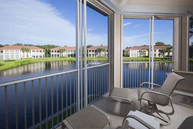 800 Lambiance Cir 207 Naples FL, 34108