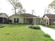 39588 Walnut Drive Pearl River LA, 70452