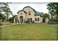 1218 Hunters Haven Drive Kennedale TX, 76060