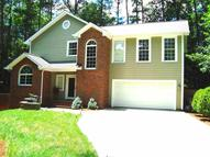 220 Trackers Road Cary NC, 27513
