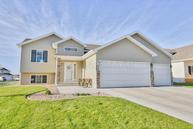 4299 28th Ave Fargo ND, 58104