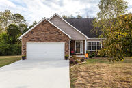 7100 Pinecroft Ln Knoxville TN, 37914