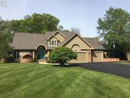 260 West Woodmere Drive Tiffin OH, 44883