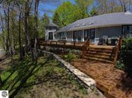 1645 N Intermediate Lake Road Central Lake MI, 49622