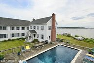 5009 Cherry Point Road Woolford MD, 21677