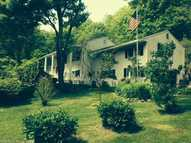 230 Lake Warren CT, 06777