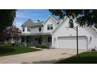 1305 Benjamin Ct Green Bay WI, 54311