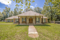 53064 Puls Rd Independence LA, 70443