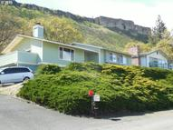 3408 W 13th St The Dalles OR, 97058