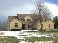 4925 Wood Lilly Ln Waterford WI, 53185
