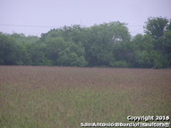 17.84 Acres Valley Rd San Antonio TX, 78221