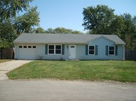 169 South Hauser Court Hope IN, 47246