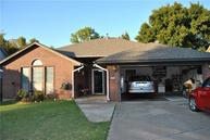 603 Rolling Meadows Drive Noble OK, 73068
