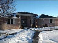 W6397 Woodhaven Cr Wautoma WI, 54982