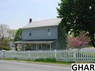 594 Mount Rock Road Newville PA, 17241