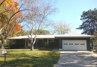 439 S Pleasant St Whitewater WI, 53190