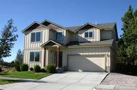 20520 Northeast Lysander Place Bend OR, 97701