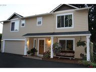 7760 Se Harmony Dr Milwaukie OR, 97222