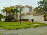 2792 Sw 165th Ave Miramar FL, 33027