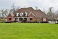 212 Hunters Pointe Pl Simpsonville KY, 40067