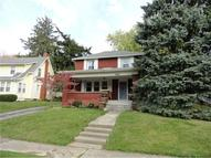 516 N Park Street Bellefontaine OH, 43311